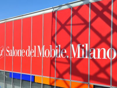 Salone del Mobile.Milano, Design a Miami