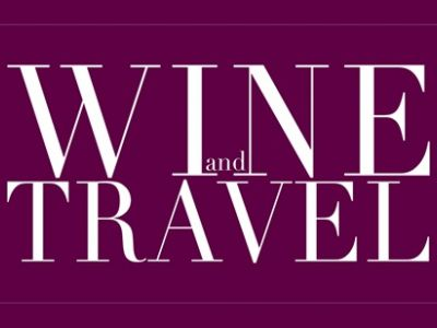 """Wine and Travel"", nuova sfida del gusto"