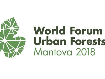 Arriva a Mantova il 1° World Forum on Urban Forests