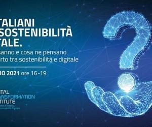 L'Italia e la tecnologia digitale sostenibile