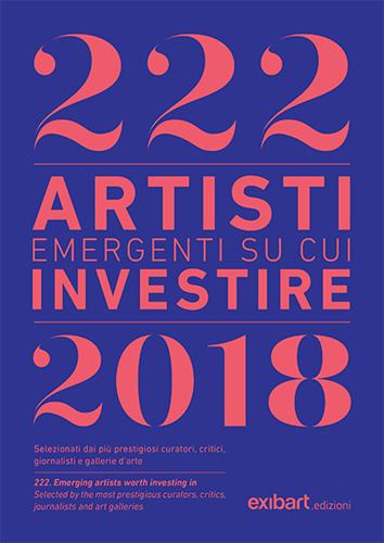 Il focus di Exibart sulla scena emergente dell'arte contemporanea italiana