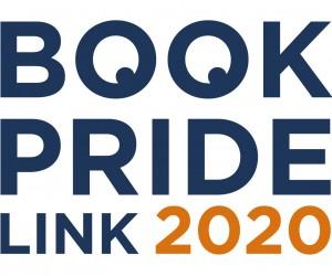 Book Pride Link