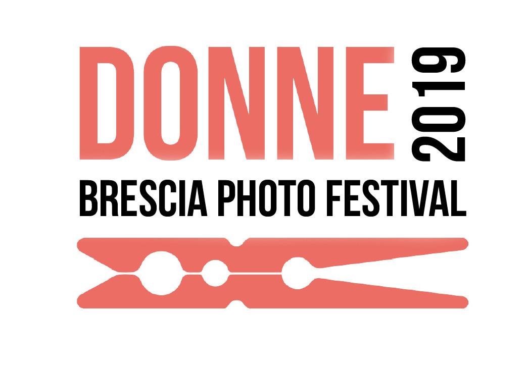 Brescia Photo Festival 2019