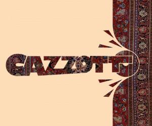 """""""Cazzotto"""" 2019"""
