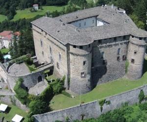 Il fascino dei borghi da visitare nei dintorni di Parma