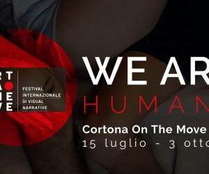 Cortona On The Move 2021