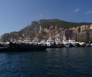Monaco Yachting Show. Il Salone su misura per la nuova generazione di clienti di superyacht