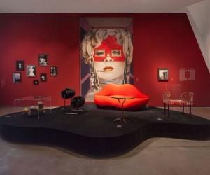 Un rapporto dialogico tra design e arte surrealista
