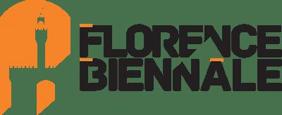 Florence Biennale 2019