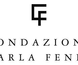 La Fondazione Carla Fendi esplora l'Intelligenza Artificiale