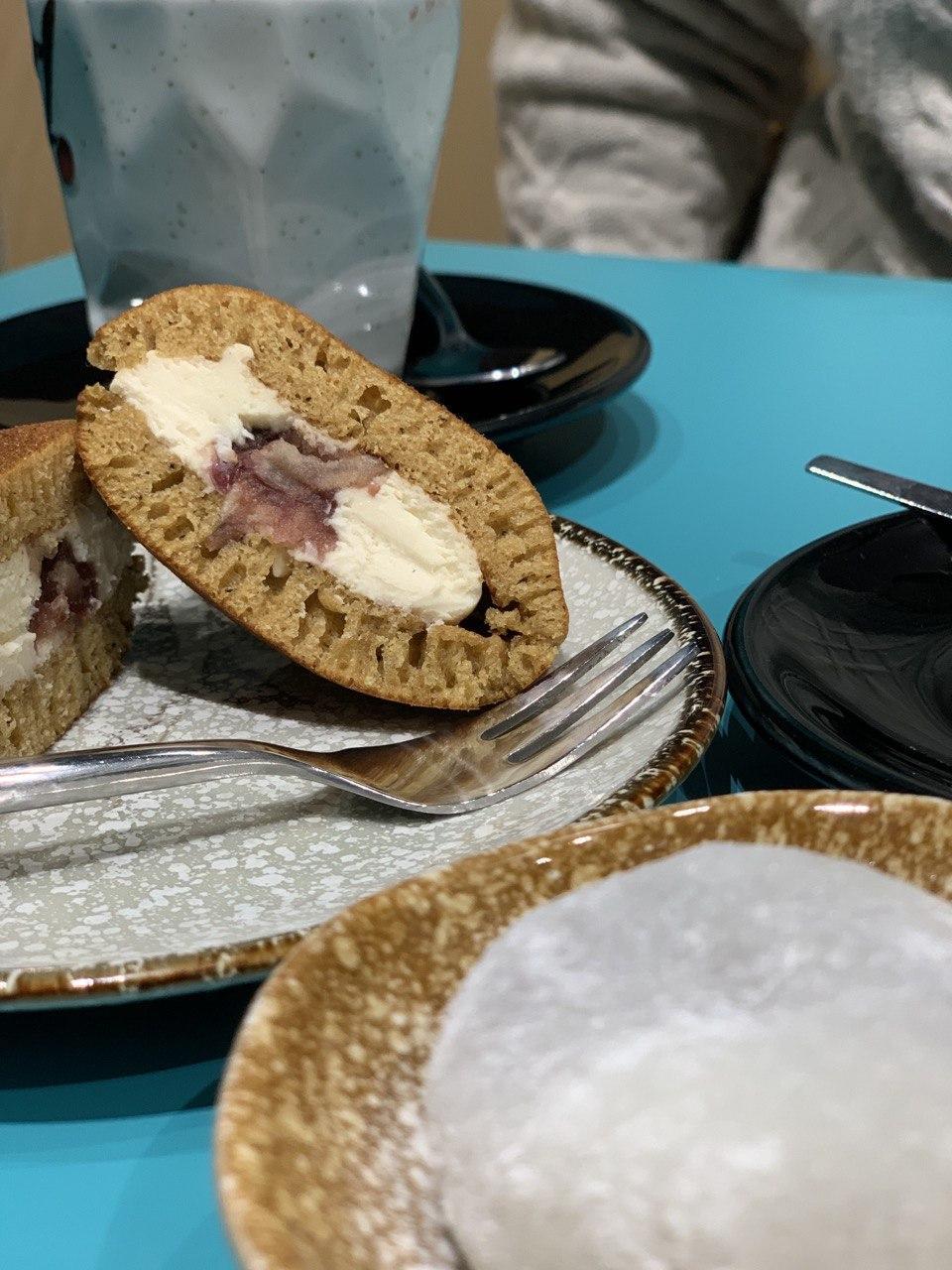 Hiromi Cake: quando la passione per il Sol Levante incontra la raffinatezza della pasticceria