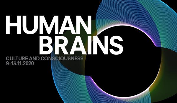 """Human Brains"""