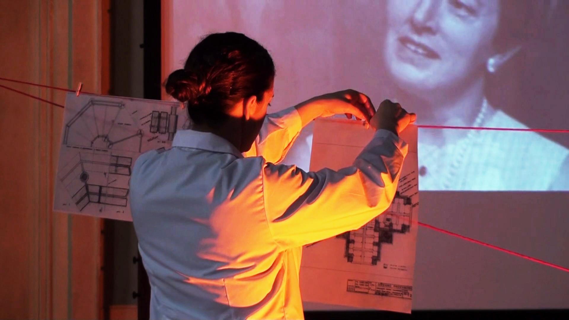 Workshop e spettacoli alla Fondazione Albini a Milano