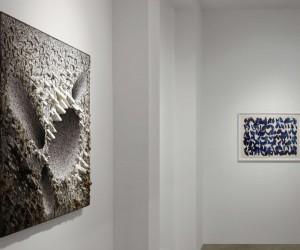 Arte contemporanea, l'incontro (quasi) mancato tra Italia e Corea del Sud