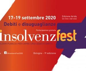 InsolvenzFest