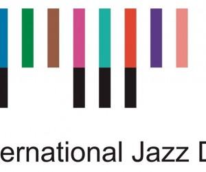 International Jazz Day 2020