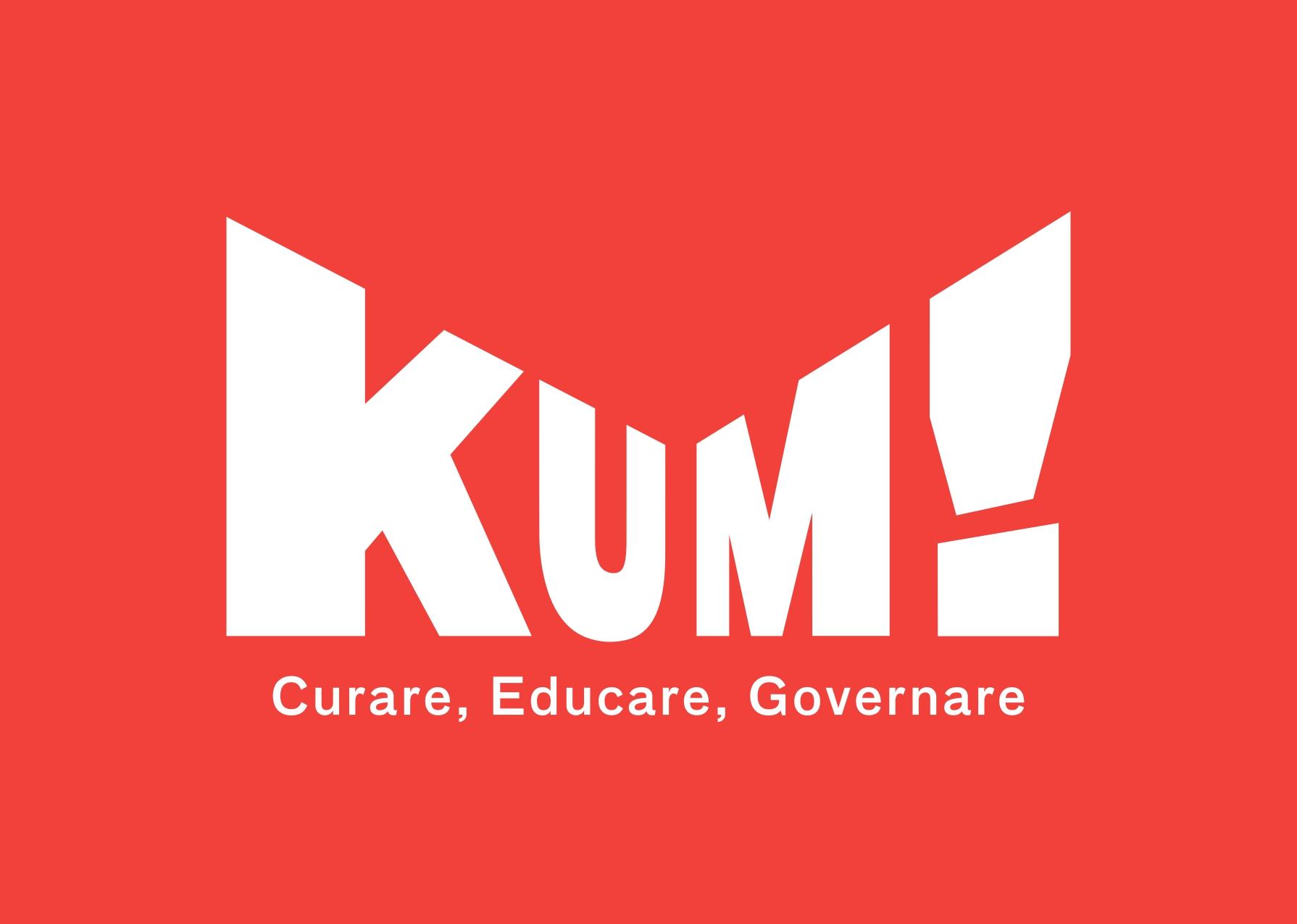 KUM! Festival