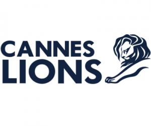 Lions 2019: il Festival della pubblicità creativa e impegnata