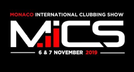 Mics, il Monaco international clubbing show festeggia 10 anni