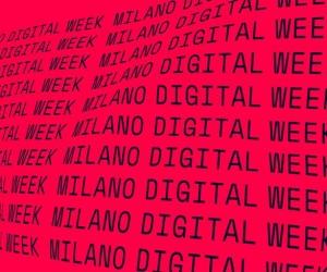 Milano Digital Week 2020