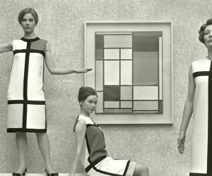 Storia di un connubio vincente tra moda e arte