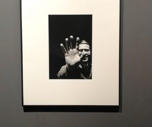 Moholy-Nagy e la Rivoluzione della Visione