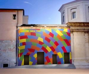 Art & Science into Spoleto