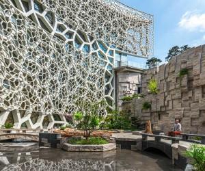 Museo Naturale di Shanghai