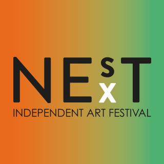 NESXT Festival