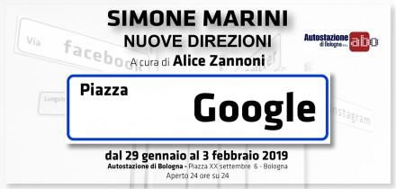 Nuove Direzioni a Bologna