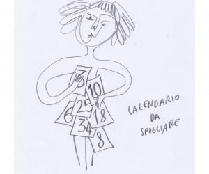 """Sissi a Palazzo Bentivoglio: una mostra digitale per """"vestire"""" il tempo che passa"""