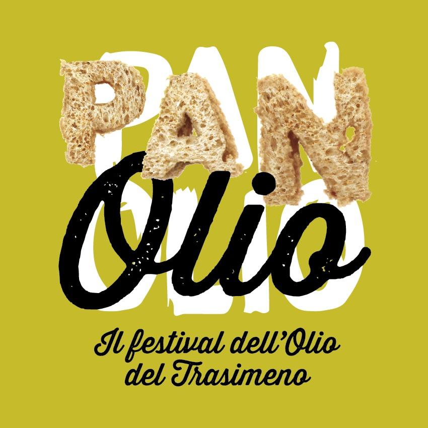 Pan'Olio