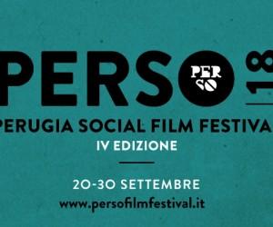 Perugia Social Film Festival 2018