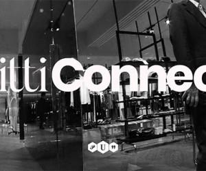Pitti Connect