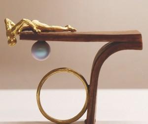 Premio Incinque Jewels