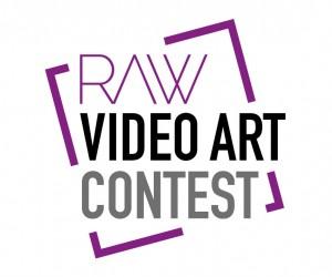 Rome Art Week VideoArt Contest