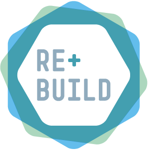 REbuild 2019