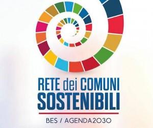 Nasce la Rete dei Comuni Sostenibili