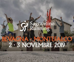 Sagrantino running