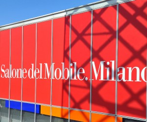 Salone del Mobile.Milano, Design a Miami