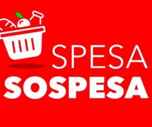SpesaSospesa
