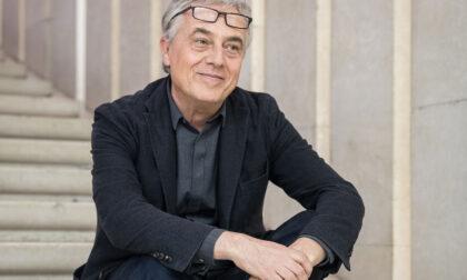 Stefano Boeri è il curatore dell'Evento Speciale 2021 targato Salone del Mobile.Milano