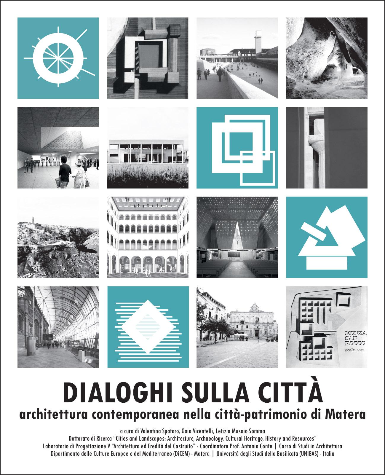 Patrimonio sociale e impegno professionale