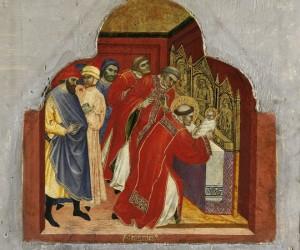 La Galleria Nazionale dell'Umbria riapre il 28 maggio