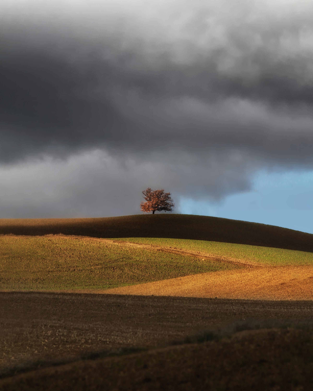 Fotografare l'anima dell'Italia: tre instagramer a confronto