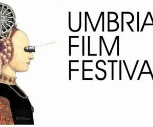 Umbria Film Festival 2020