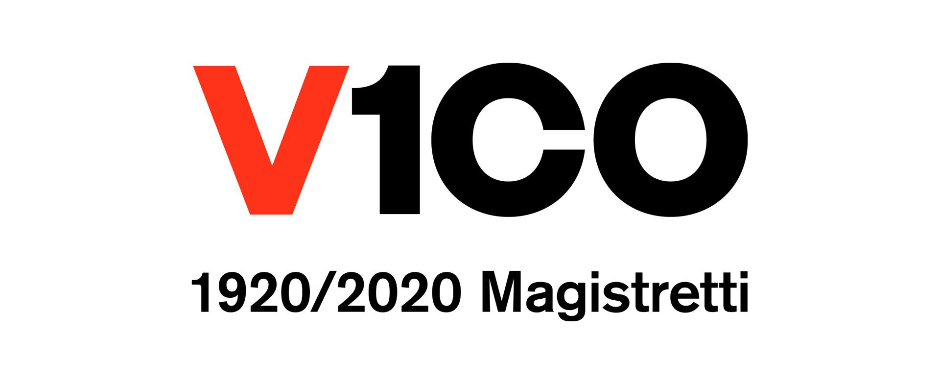 100 anni di Vico Magistretti