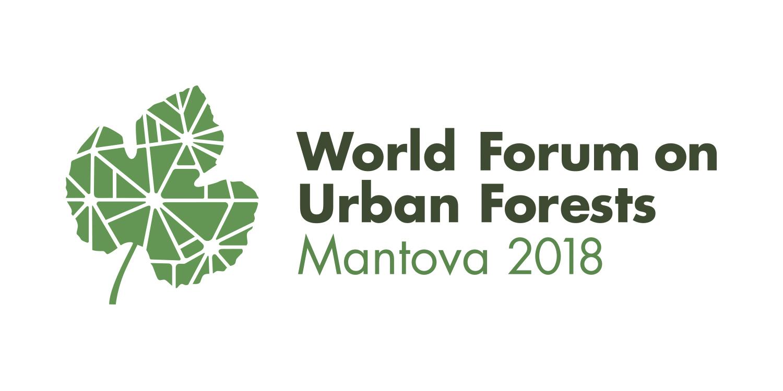 Arriva a Mantova il 1° World Forum on Urban Forests