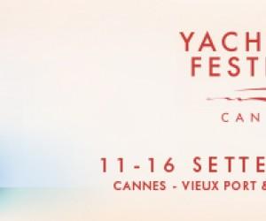 41° Yachting Festival di Cannes, tra continuità e rinnovamento