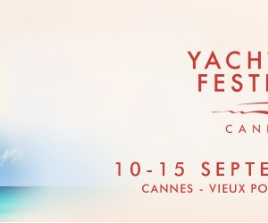 Yachting Festival di Cannes 2019, tra tradizione e novità